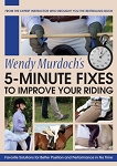 5-Minute Fixes: DVD