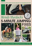 5-minute Jump Fixes - DVD