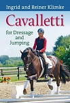 Cavaletti, Revised Edition