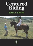 Centered Riding 1 (DVD)