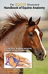 EQUUS Illustrated Handbook of Equine Anatomy