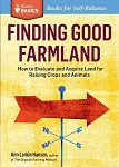 Finding Good Farmland
