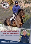 Fundamentals of Flatwork by Bernie Traurig