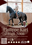 Philippe Karl & High Noon 2