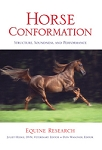 Horse Confirmation: Structure, Soundness, and Performance