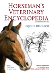 Horseman's Veterinary Encyclopedia: Equine Research (Revised and Updated)
