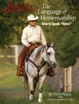 The Language of Horsemanship