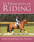 Principles of Riding, The