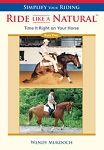Simplify Your Riding, Part 2, Time it Right, (DVD)