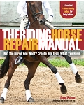 Riding Horse Repair Manual, The