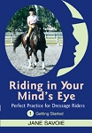 Riding in Your Mind's Eye DVD 1: Getting Started (DVD)