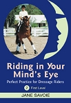 Riding in Your Mind's Eye DVD 2: First Level (DVD)