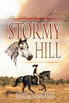 Stormy Hill  (soft cover edition)