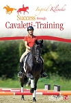 Success Through Cavaletti-Training - DVD