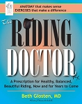 Riding Doctor, the
