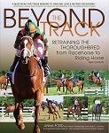 Beyond the Track - NEW EDITION