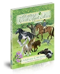 Adventures at Green Apple Acres - Book Four