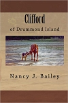 Clifford  of Drummond Island