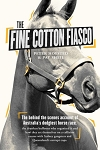 Fine Cotton Fiasco