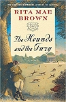 The Hounds and the Fury: A Novel (