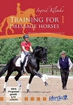 Training the Dressage Horse 1 - DVD