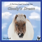 Charming Creek Farm Pony Tales