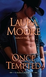 Once Tempted - A Silver Creek Novel