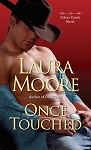 Once Touched  - A Silver Creek Novel