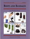 Boots and Bandages (Threshold Picture Guide No 3)