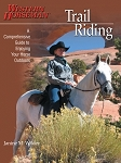 Trail Riding - Western Horseman