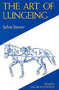 Art of Lungeing