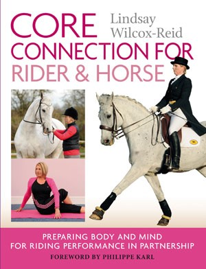 Core Connection for Riders and Horses