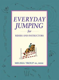 Everyday Jumping for Riders and Instructors