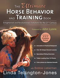 Ultimate Horse Behavior and Training Book
